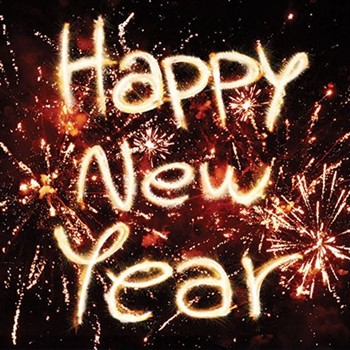 New Year's Eve in Torquay